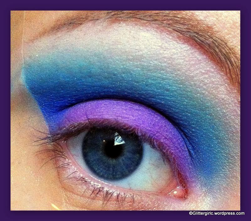 Makeup Geek Tutorial 3
