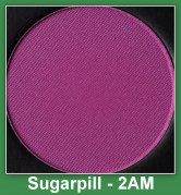 sugarpill-2am2