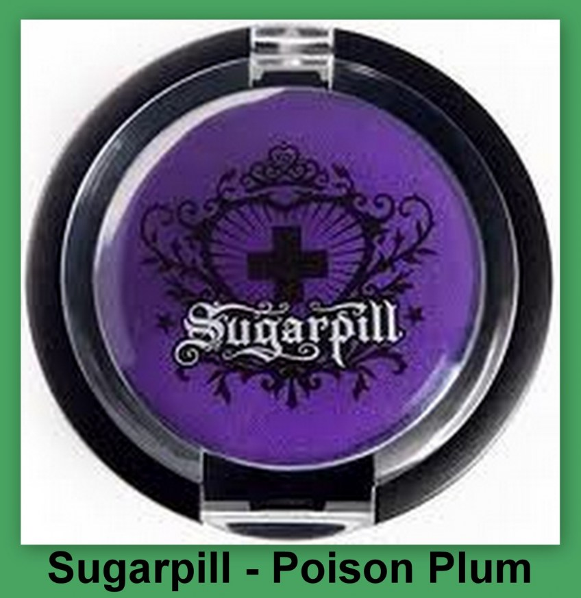 sugarpill-poison-plum