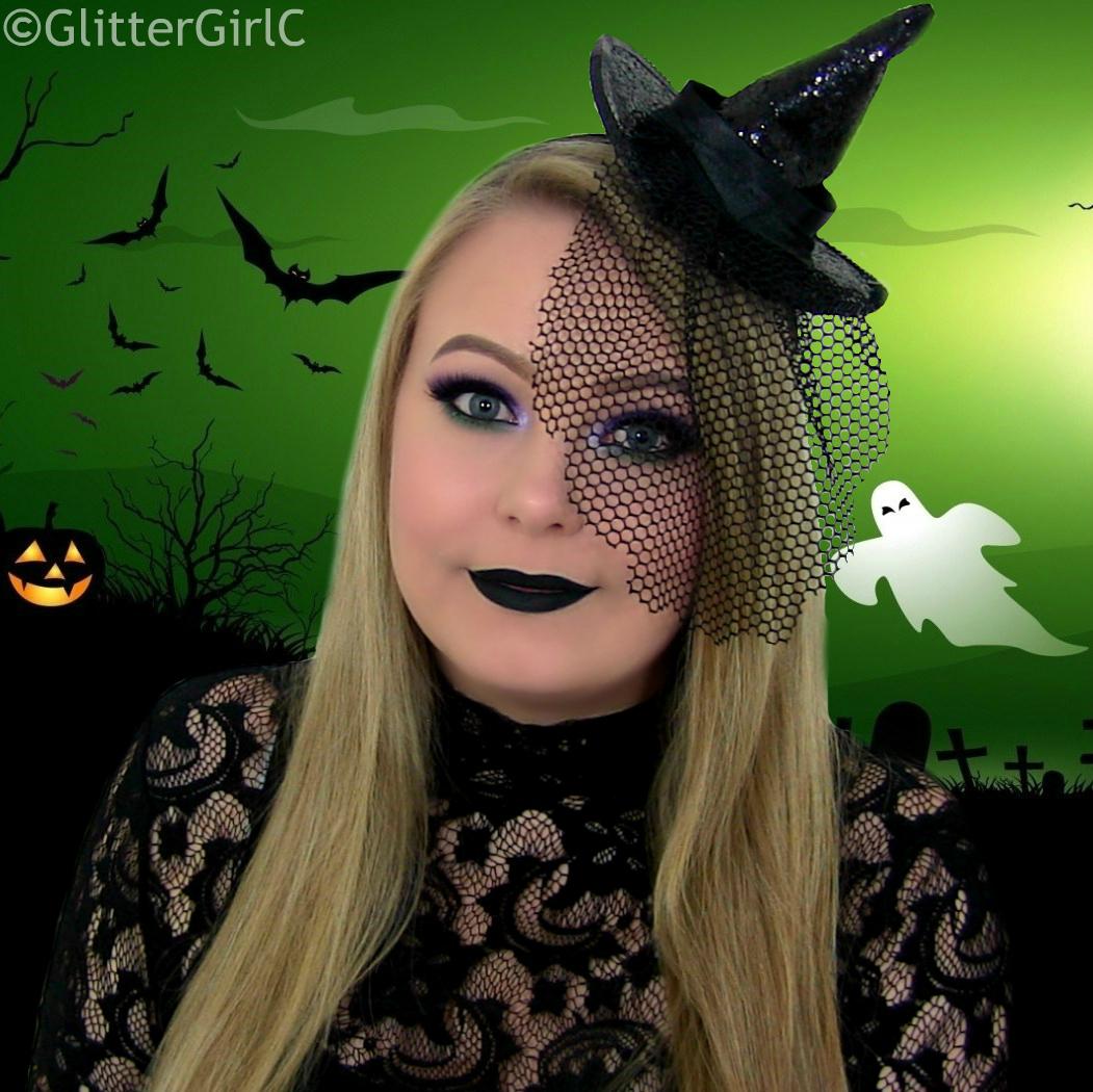 Video tutorials glittergirlc baditri Images