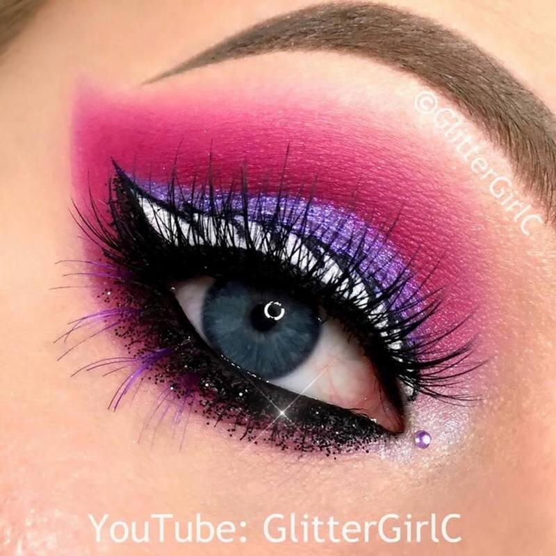 Image Result For Make Up Queen