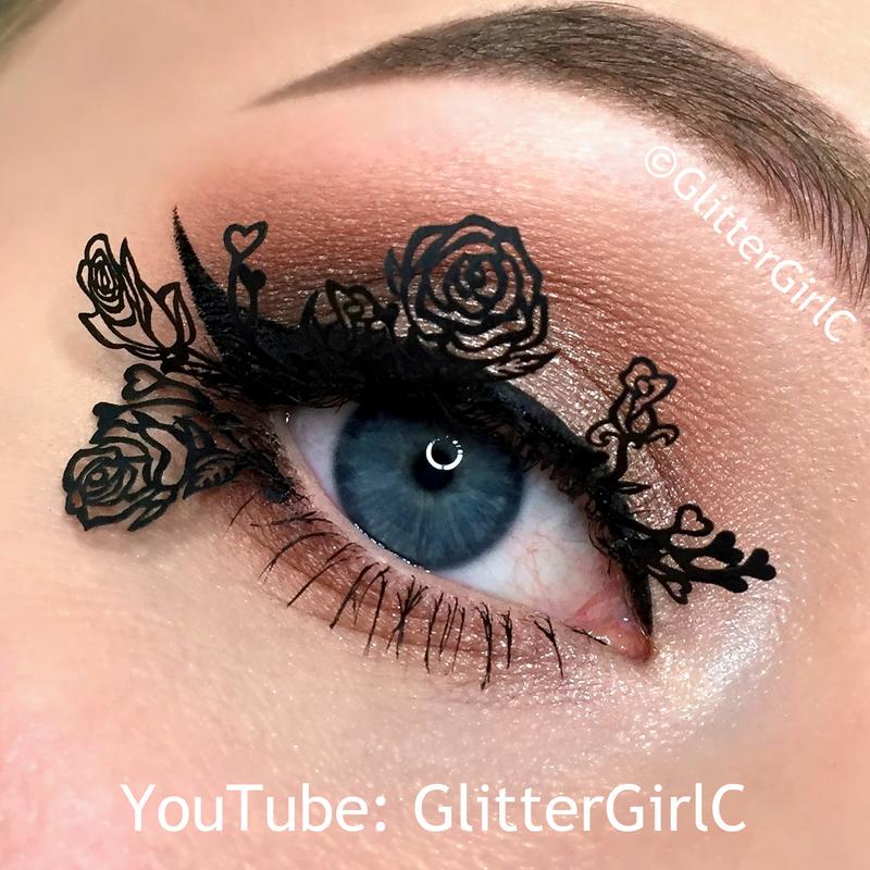 GlitterGirlC
