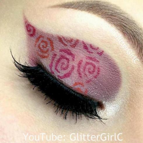 anastasia beverly hills modern renaissance palette makeup